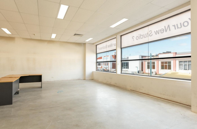 Suite 4/40 Mount Street, BURNIE TAS, 7320