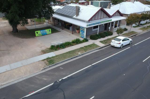135 Durham Street, BATHURST NSW, 2795