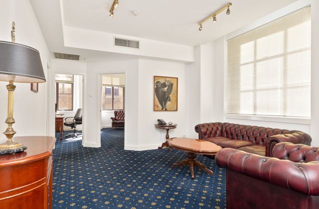 Suite 1005/4 Bridge Street, SYDNEY NSW, 2000