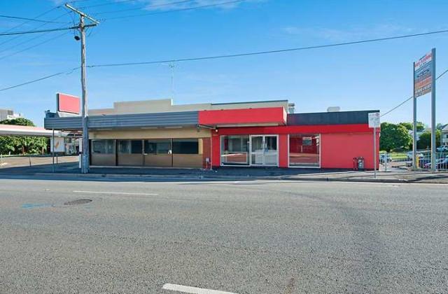 37 Brisbane Street, IPSWICH QLD, 4305