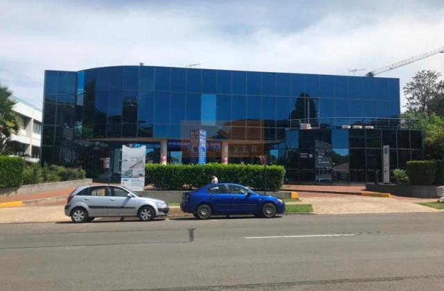 Suite 4, Lot 5, 41 - 43 Goulburn Street, LIVERPOOL NSW, 2170