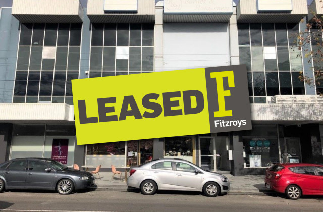 Level 1 Suite 1/2-10A Atherton Road, OAKLEIGH VIC, 3166