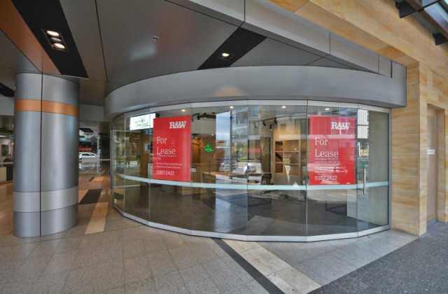 Lot 101/253-255 Oxford St, BONDI JUNCTION NSW, 2022