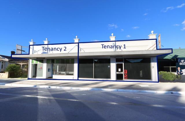 1/104 Invermay Road, INVERMAY TAS, 7248