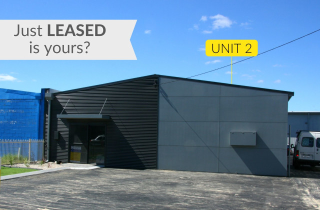 Unit 2 / 91 Albert Road, EAST BUNBURY WA, 6230