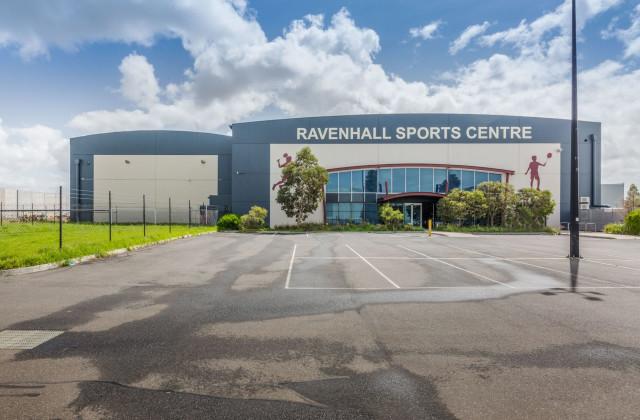 20-24 Barretta Road, RAVENHALL VIC, 3023