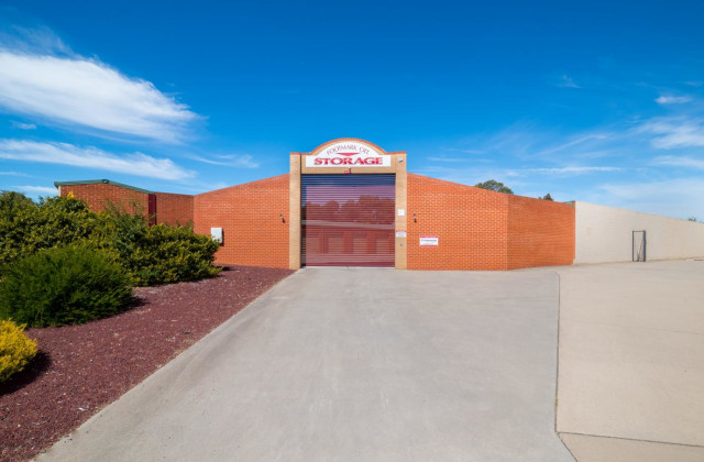 3 Footmark Court, WODONGA VIC, 3690