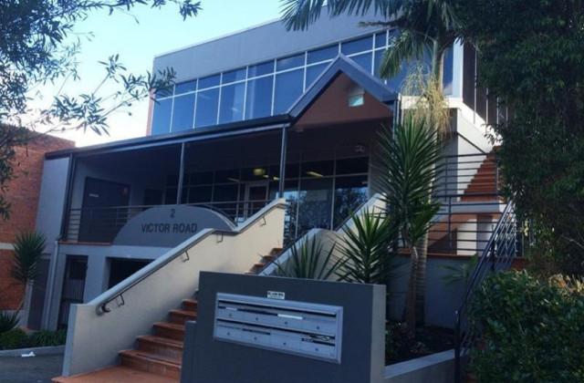 1/2 Victor Road, BROOKVALE NSW, 2100