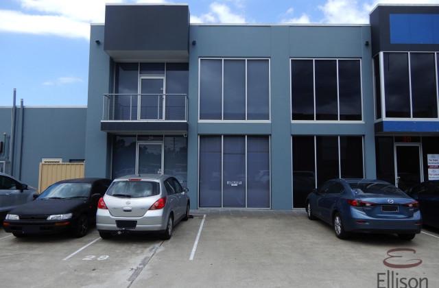 29 & 30/28 Burnside Road, ORMEAU QLD, 4208