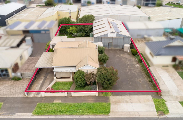 25 Edols Street, NORTH GEELONG VIC, 3215