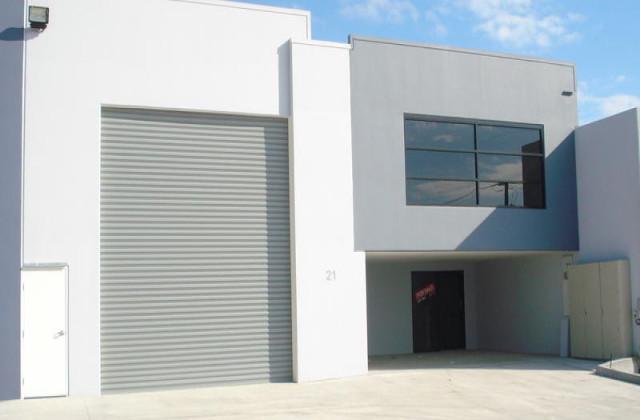 21/26 Octal Street, YATALA QLD, 4207