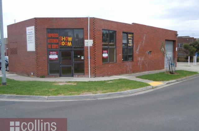 1/55 Scott St, DANDENONG VIC, 3175