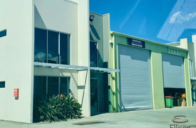 34/75 Waterway Drive, COOMERA QLD, 4209