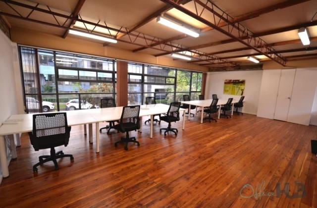 27a/23 Atchison Street, ST LEONARDS NSW, 2065