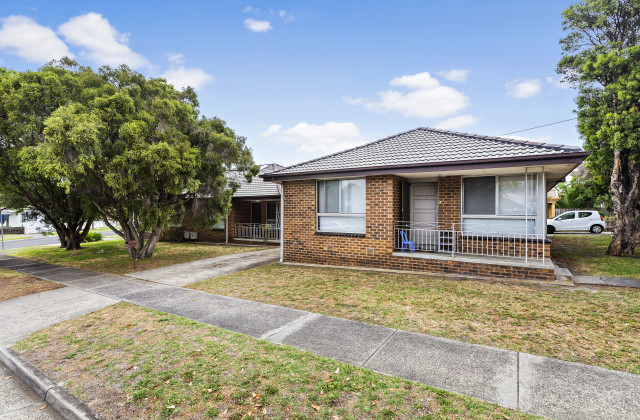 418 Haughton Road, CLAYTON VIC, 3168