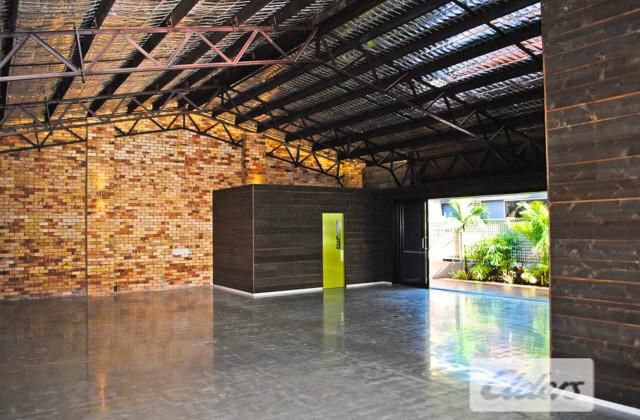 74 Kedron Brook Road, WILSTON QLD, 4051