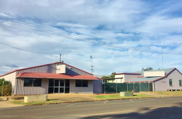 36-38 Scott Street, WONDAI QLD, 4606