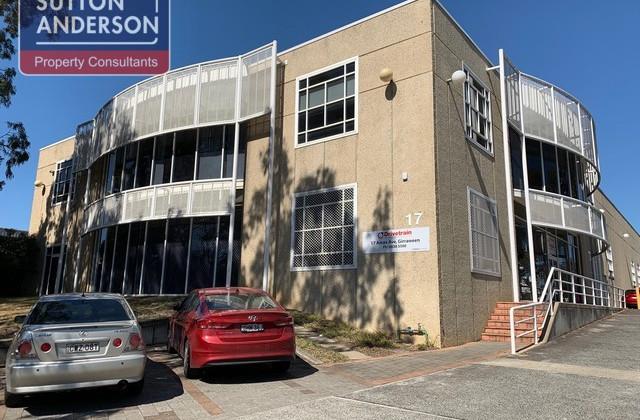 17 Amax Avenue, GIRRAWEEN NSW, 2145