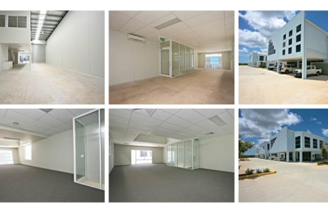 Unit 31 Lot 53 Link Drive, YATALA QLD, 4207