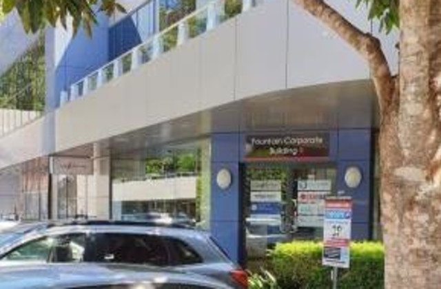 Ground 1 Suite 10/2 Ilya Avenue, ERINA NSW, 2250