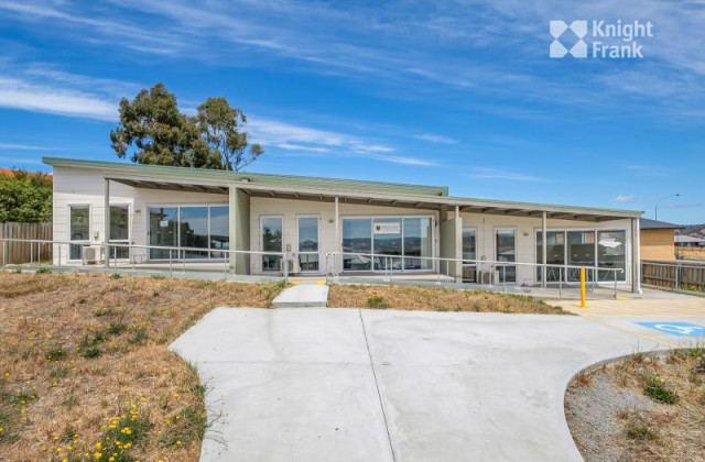Site/24 Sandpiper Drive, MIDWAY POINT TAS, 7171