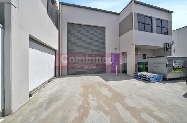 C10/5-7 Hepher Road, CAMPBELLTOWN NSW, 2560