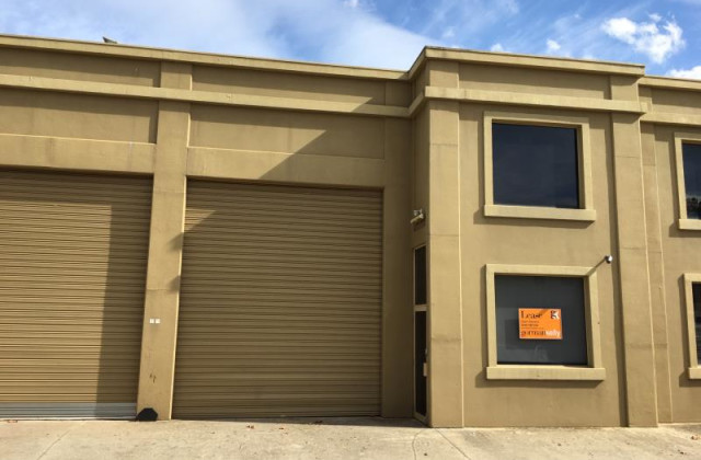 Unit  2/22-24 Redland Drive, MITCHAM VIC, 3132