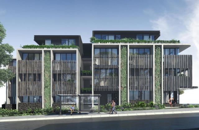 G.01/82 Curlewis Street, BONDI BEACH NSW, 2026