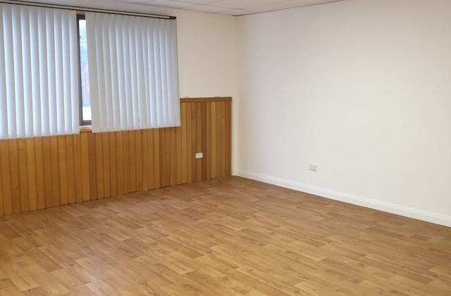 Office 2/2 Trotters Lane, PROSPECT TAS, 7250