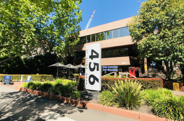 Suite 28/456 St Kilda Road, MELBOURNE VIC, 3004