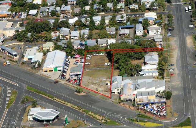 59 Mulgrave Road, PARRAMATTA PARK QLD, 4870