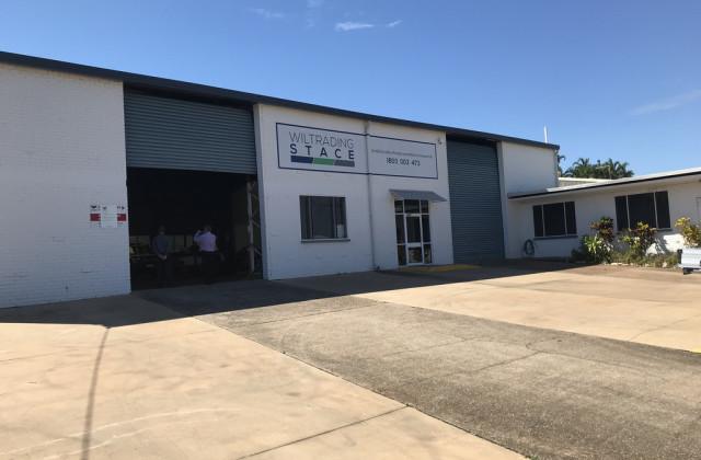 153 Coonawarra Road, WINNELLIE NT, 0820