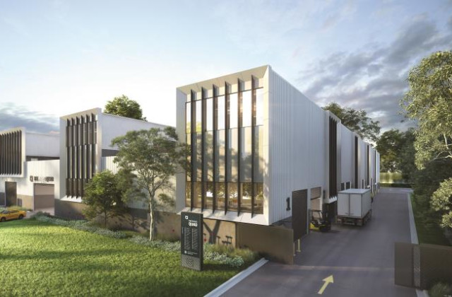 34-36 Mavis Street, REVESBY NSW, 2212