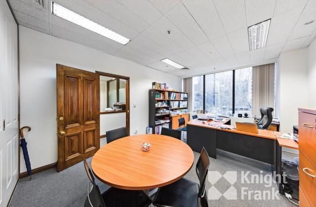 Suite 301/50 Market Street, MELBOURNE VIC, 3000