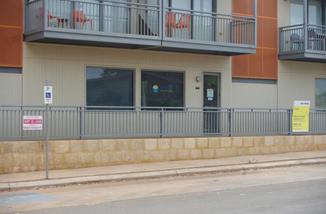Lot 3, 20 Second Avenue, ONSLOW WA, 6710
