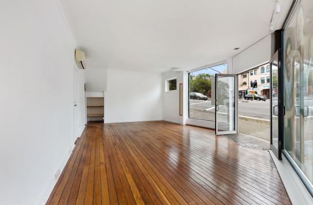 1 Curlewis Street, BONDI BEACH NSW, 2026
