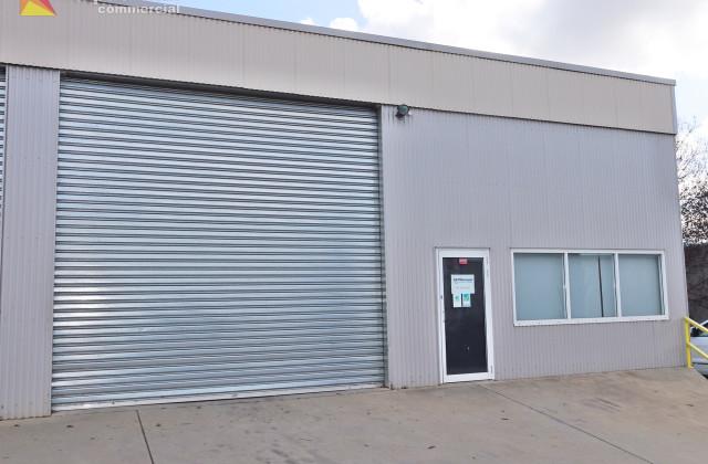 1A/23 Copland Street, WAGGA WAGGA NSW, 2650