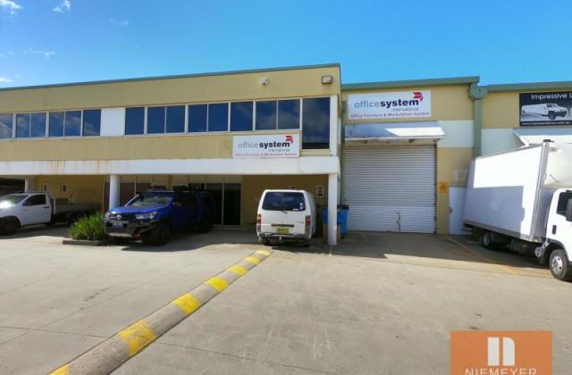14-16 Stanton Road, SEVEN HILLS NSW, 2147