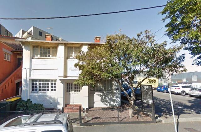 3 Belford Street, ST KILDA VIC, 3182