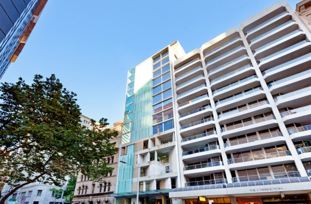 Level 14/61 York Street, SYDNEY NSW, 2000
