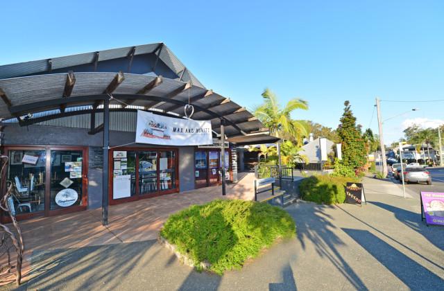Shop 2/104 Memorial Drive, EUMUNDI QLD, 4562