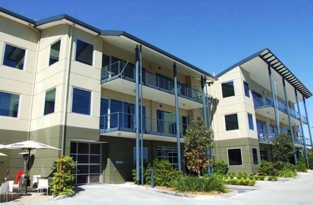 Suite 3/13B Narabang Way, BELROSE NSW, 2085