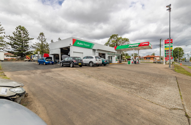 332 Archerfield Road, RICHLANDS QLD, 4077