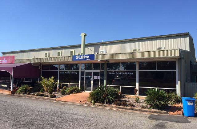 3/66 Coonawarra Road, WINNELLIE NT, 0820