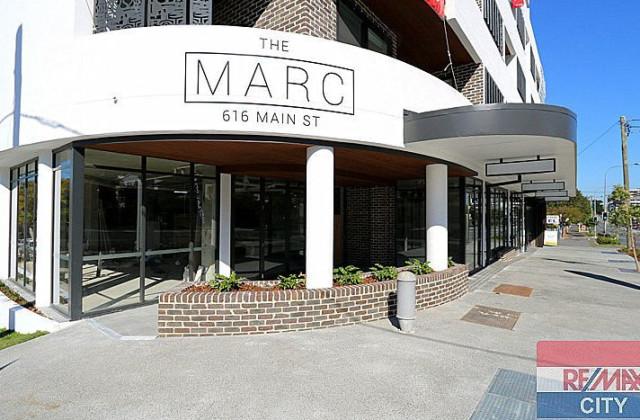 610 Main Street, KANGAROO POINT QLD, 4169