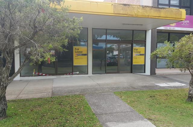 2/81 Tamar Street, BALLINA NSW, 2478