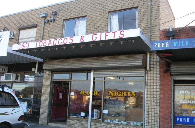 38 Gertz Avenue, RESERVOIR VIC, 3073