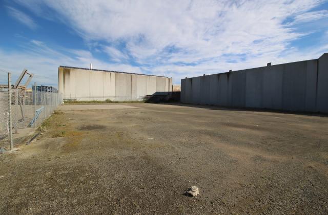 53 Keppler Circuit, SEAFORD VIC, 3198