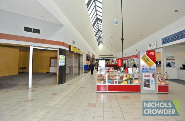 Shop 19-20 Carrum Downs Shopping Centre , CARRUM DOWNS VIC, 3201