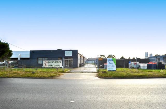 54 Brunel Road, SEAFORD VIC, 3198